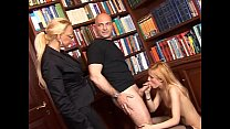 Italian pornstars on xtime club vol. 39