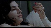anatomy of hell menstruation scene thumb