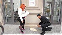 Порнуха 3 креста минутные ролики русские рыжие девушки