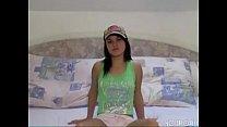 -cute-teen-girl-plays-with-her-holes---acheron-...