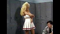 milfsonly.blogspot.com-Cheerleader milf with hu...