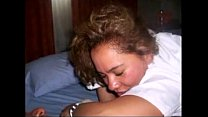 Evelin enfermera infiel mexico hablale a su esposo guillermo nextel .mp