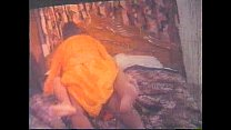 hot bangla movie rape.DAT, tamil desilover hot Video Screenshot Preview
