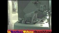 Big Brother Sex porn videos