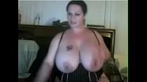 Huge Tits Webcam BBW