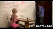 Порно анал частное домашнее