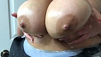 Pretty Titties Kreamykayy - download porn videos