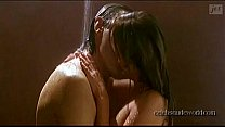 (1996) tierra - suarez Emma