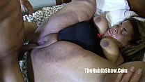 redwaters boned red bbw banging Bbc