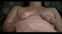 ugly tits