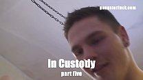 """flymen.info - 5 from 5 episode """" custody In"""