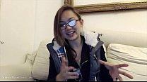 Vlog from Miss Sugarcookie