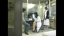 japanese nurse and patient group sex1 thumbnail