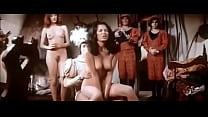 cinderella nude compilation