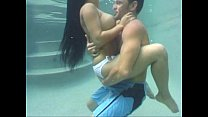 Mason Storm Starts To Fuck Underwater - download porn videos