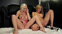 Britney Amber Lesbian Fun