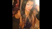Amateur Chicas Alejandra arteaga. putita nalgona mexicana del df
