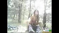 www.pornosinlimite.com jajajaja chapultepec de bosque del mitad la a Cogiendo