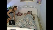 teen have sex with step dad download http:// /b...