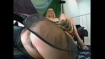 Black rod anal Tiny Tasia porn videos