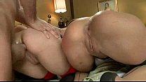 James Deen y 3 putas (cuales son sus nombres?) thumb