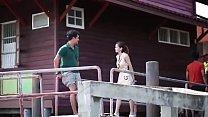 หนังไทยเอากัน ไม่ใช่ชายเล่นชู้กับหญิง แต่ว่าเป็นชายกับชาย