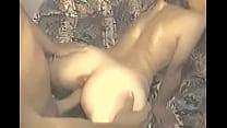 nice arab round ass- Free Porn Videos and Sex M...