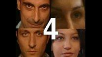 6-13 - Tinto Brass - Tinto Brass - Quatro - CHetvero - CHetyre HD.720 thumbnail