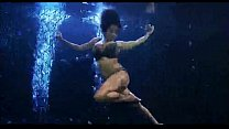 Underwater Blow Job thumbnail