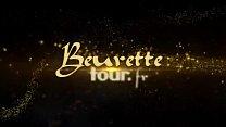 Nafila Essid Beurette Tour - Redtube8.Biz