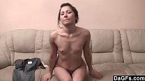 Flat chest on this exotic ex girlfriend - download porn videos