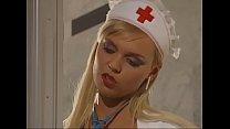ks hardcore   geile krankenschwester fickt und blast