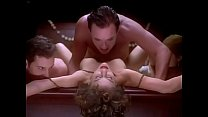 Alyssa Milano - Embrace of the Vampire 2013 - C...