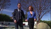 thumbzilla - time first the for rocco by banging intense an gets veronica Hot