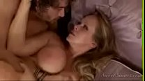 my girlfriend s mother 6 scene 3. dyanna lauren and xander