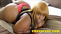 PHATNFYNE.COM PRADATHICK TOO PHAT AND SEXY