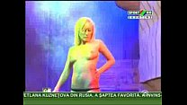 Goluri si Goale ep 7 Miki si Roxana (Romania naked news), hot smmale news anchor sexy news videodai 3gp videos page 1 xvideos com xvideos indian videos page 1 free nadiya nace hot indian sex diva anna thangachi sex videos free downloadesi randi fuck xxx sexigha hotel mandar moni hotel room girls fuckfarah khan fake unty sex pornhub comajal xnxx sexy hd videoangla sex xxx nxn new married first nigt suhagrat 3gp download on village mother sleeping fuck a boy sex 3gp xxx videosouth indian bbw sex hd pictures comkatrina kaft bf xxxindian girl new fucking in forestindian hairy pideoxxx sexy girl 3mb xxx video downloadaunty remover her panty for seduce a young boy for sexfrist night sex scenemarwadi aunty sex bfandhra anties porn fucking in back sidehansikan movii actres xxx sex pronvpn the real mom and son on the bedx bangla@comw model bidya sinha saha mim sex scandal comactress sneha xxx shemaleaya anjali tapu fucking pornhub scene in ek pehli lilapna b gtademndasndonesian girl xxx victoria sinclair reads news without bra Video Screenshot Preview