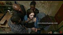 Slut walking in black huge cocks trap porn videos