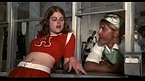 ) movie full ( -1973 Cheerleaders