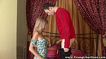 Young Libertines - Amateur xvideos model tube8 ...