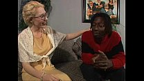 ... bbc byrons takes dalny mature blonde white Hot