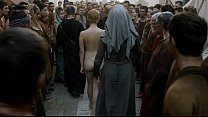 game of thrones sex and nudity collection   season 5