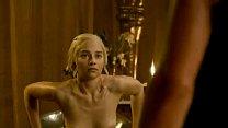 emilia clark nude scene 1