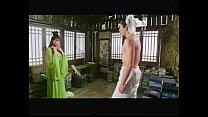 หนังจีนเก่าเอากัน ออกแนวจมยุทย์ หุ่นผู้หญิงสวยนมโตเอามากๆ