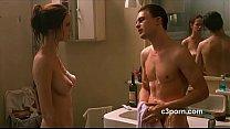 Eva Green Hottest Sexscene Dreamers HD