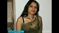tran... black in nude pornstar indian sharma Kavya