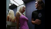 Hottest Scene From Hollywood Movie thumbnail