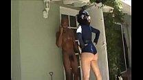 women police is under arrest   tnaflix porn videos