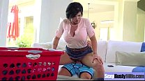 hard style sex on tape with big melon tits hot mommy shay fox movie 27