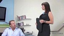 Интимные отношения с чужой женой порно видео